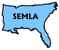 SEMLA logo