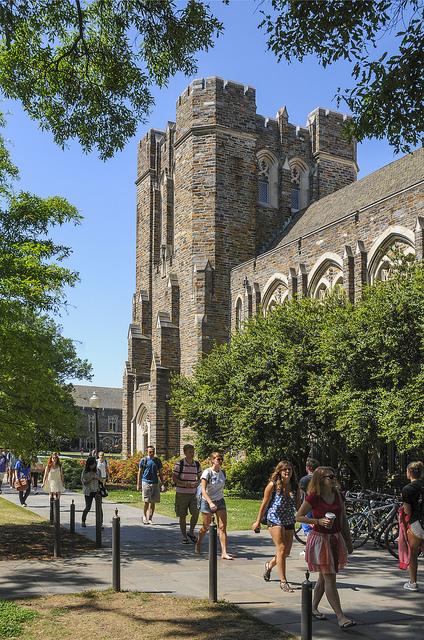 Semla 2016 Annual Meeting Duke University Durham Nc